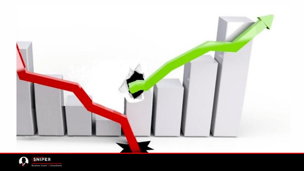 Business Turnaround Strategy