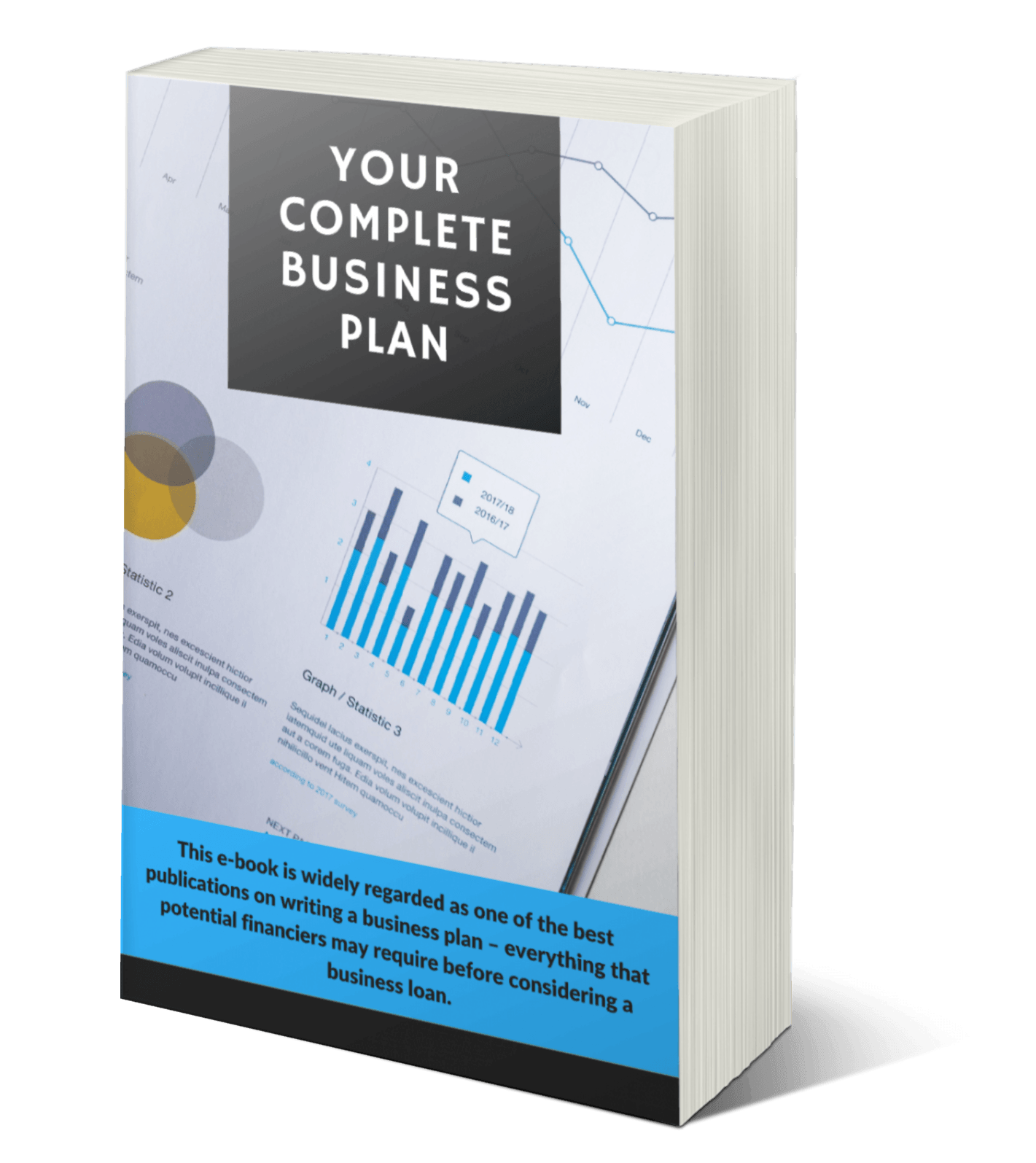 Free Business Plan Book
